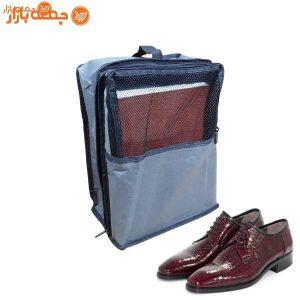کیف کفش مسافرتی کالامان