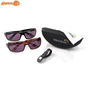 عینک آفتابی تروکالر