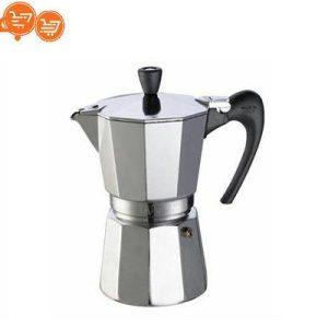 قهوه جوش اسپرسوساز