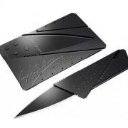 چاقو کارت ویزیتی Sinclair