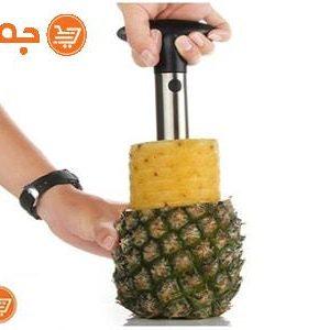 اسلایسر آناناس