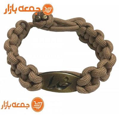 دستبند پاراکورد اسپرت