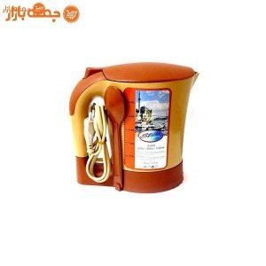 چای ساز همراه