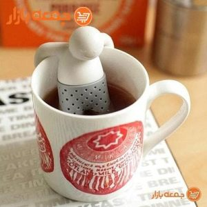 چای ساز مستر تی mr tea
