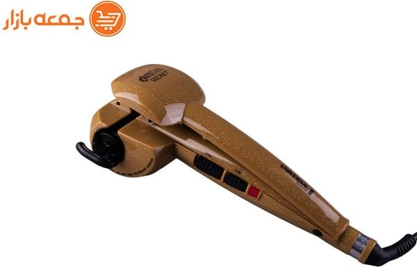 فرکننده مو یونیورسال مدل GST-2888QT