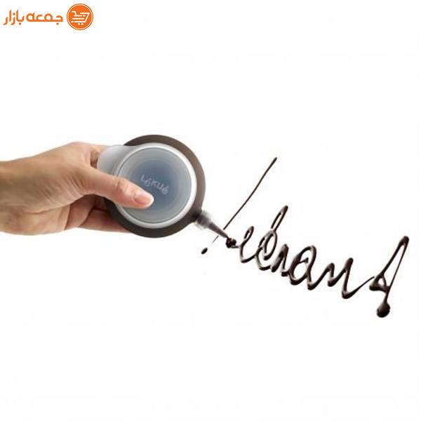 قلم طراحی کیک Lekue مدل Decopen