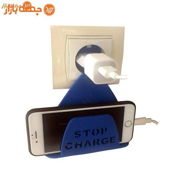 نگهدارنده موبایل و تبلت