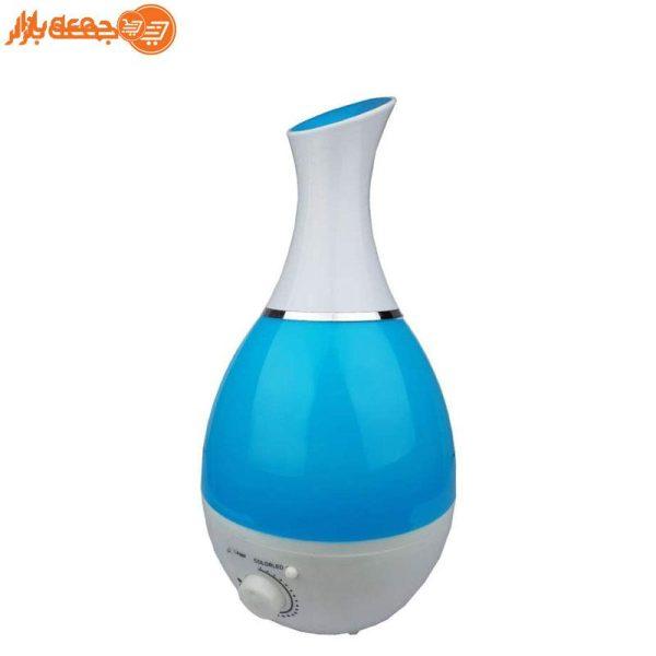 دستگاه بخور سرد و رطوبت ساز سرد مدل Ultrasonic