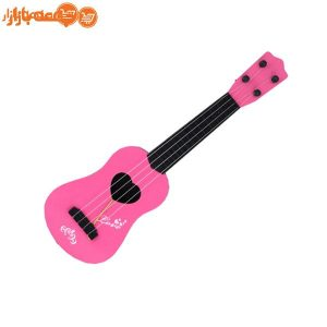 گیتار کودک