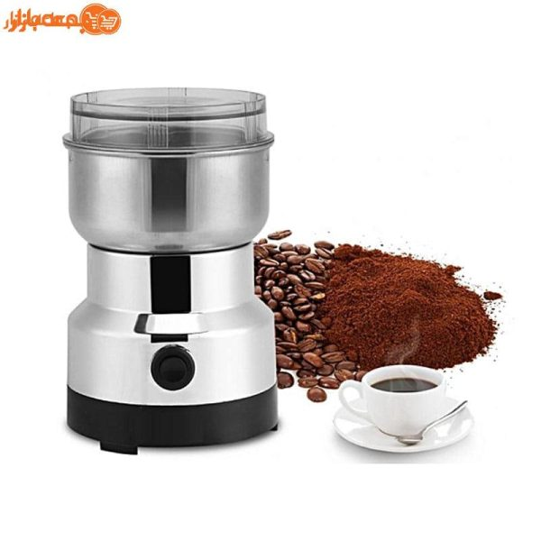 آسیاب قهوه سایونا