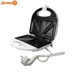 ساندویچ ساز رومانتیک هوم مدل SAW-15