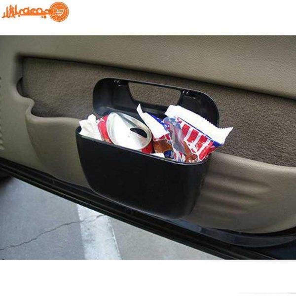 سطل زباله خودرو آیلین