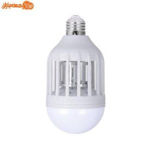 لامپ حشره کش برقی زیپ لایت