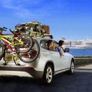 تاثیر لوازم جانبی خودرو در کیفیت سفر