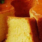 چگونه کیک خانگی درست کنیم
