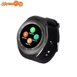 ساعت هوشمند جی تب w307