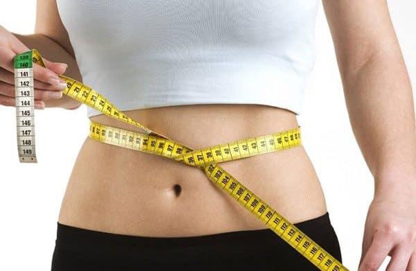راهکارهای لاغر شدن