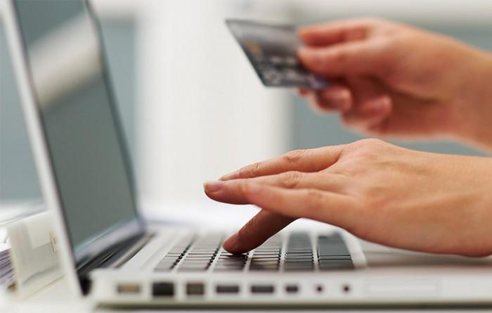 خرید اینترنتی بهتر است یا حضوری؟