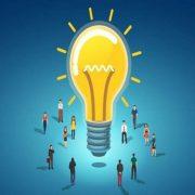 کارآفرین کیست و تاثیر کارآفرینی در بهبود اقتصاد کشور