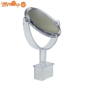 آینه آرایشی