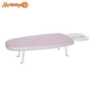 میز اتو