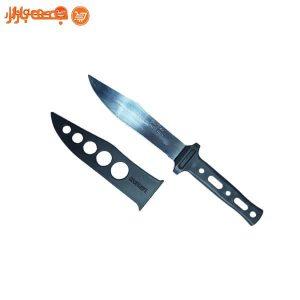 چاقو غلاف دار