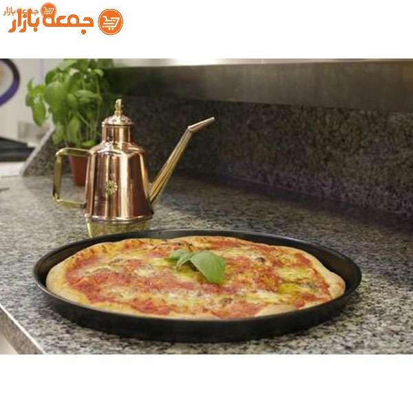 تابه پیتزا گرانیتی 27 سانتی متری