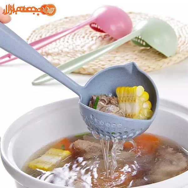 ابزار آشپزی