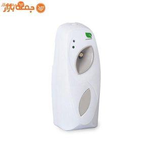 دستگاه خوشبو کننده هوا اتوماتیک GXT