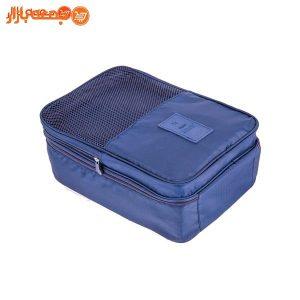 کیف کفش مسافرتی