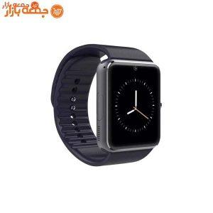 ساعت هوشمند جی تب w800
