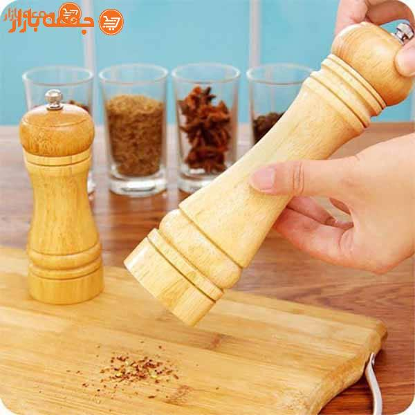 ادویه ساب چوبی