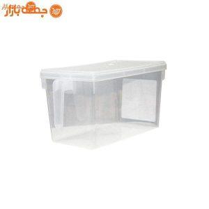 باکس دسته دار یخچال