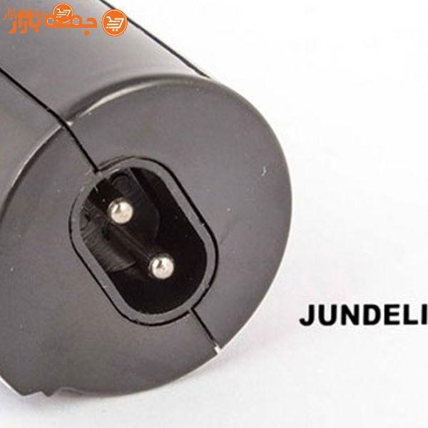موزن گوش و بینی جاندلی مدل JDL-7502