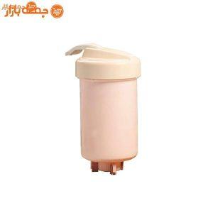 دستگاه ژامبون ساز خانگی زی نوین
