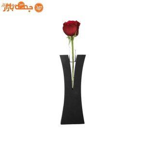 گلدان تک شاخه DCO57