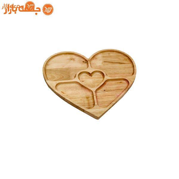 خرید اردوخوری چوبی