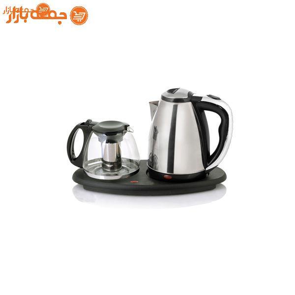 چای ساز تیفال مدل 6101c