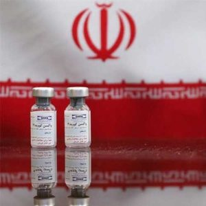 واکسن ایرانی کرونا یا خارجی