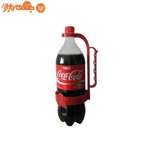 دستگیره بطری