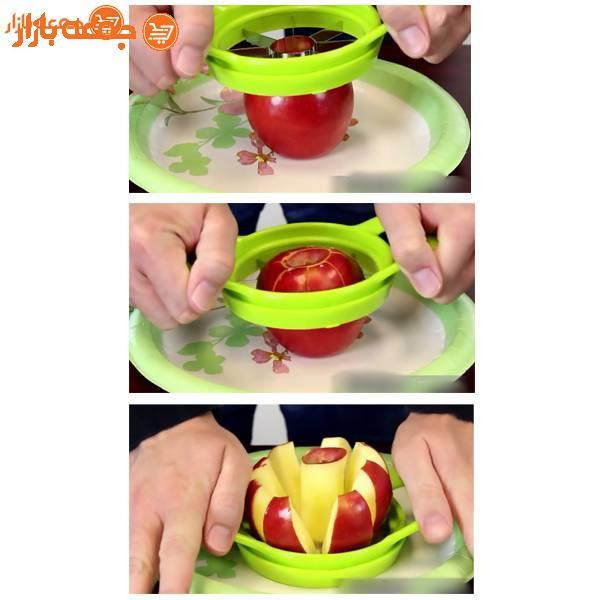 خرد کن میوه