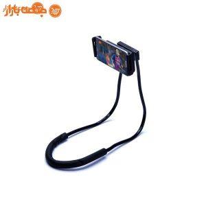 نگهدارنده موبایل و تبلت گردنی