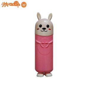 جا مسواکی خرگوش Belmini