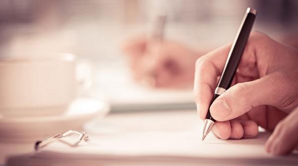 نکات کلیدی نوشتن یک محتوای خوب